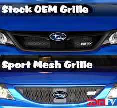 2015 subaru wrx logo. Simple Logo Sportmeshgrillevsoemgrillesubaruimpreza Throughout 2015 Subaru Wrx Logo