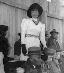 jump at the sun zora neale hurston of hurston s four novels and more than 50 published short stories plays and essays she is best known for her 1937 novel their eyes were watching god