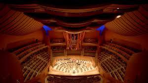 Walt Disney Concert Hall Seating Chart Pdf Disney Hall Piano Performer Magazine