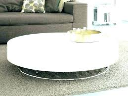 shabby chic round coffee table chic coffee tables shabby chic round coffee table shabby chic round