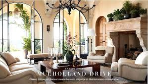 interior design very small living room ideas decorative ideas for