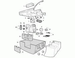 sears garage door sensor wiring diagram wiring diagrams stanley garage door opener wiring jodebal