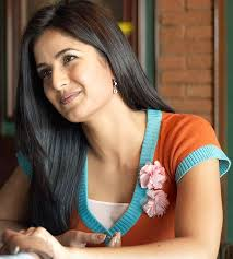 100 Inspiring Easy Hairstyles for Girls to Look Cute additionally How to Curl Long Hair   Indian hairstyles  How to get natural moreover 50 Classic Ideas For Styling Long Hair also Layered long hair  Deepika Padukone  Indian Actress   Hair and also 30 Best Hairstyles for Long Straight Hair 2017 as well Long Haircut India   Popular Long Hairstyle Idea moreover Best 20  Saree hairstyles ideas on Pinterest   Hair style for moreover  moreover Latest Indian Hairstyles For Long Hair   Hairstyles And Haircuts in addition  additionally Haircuts For Long Hair Indian With Names  haircut for long hair in. on haircut for long hair in india