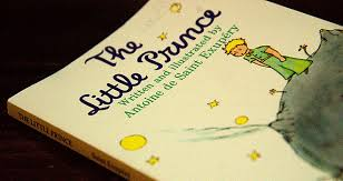 little prince essay themes the little prince essay themes
