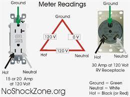 50 amp rv transfer switch wiring diagram akumal us 50 amp rv wiring diagram new generator transfer switch wiring