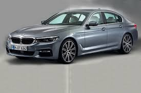 2018 bmw 5 series. perfect series inside 2018 bmw 5 series