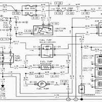 index of wiring diagrams wd 91 b2600 images wiring diagrams mazda 1987 mazda wiring hot wire center • mazda b2600i 4x4 starter wiring a part of under