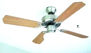 hunter ceiling fan globes hunter ceiling fan globes amazing light shades fans shade glass for replacement