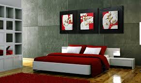 bedroom furniture sets adultschina mainland paint by number paint by number suppliers and manufacturers at