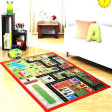 playroom area rugs area rugs for boys room area rug best carpet playroom rugs rugs