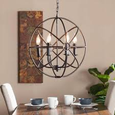 industrial style dining room lighting. Ideas For Lights Best Industrial Style Dining Room Lighting Kitchen Fixtures Chic N