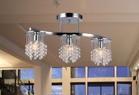 Chandeliers Design:Awesome Swarovski Lighting Catalogue Chrome And Crystal  Mini Pendant Modern Kitchen Island Hanging