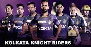IPL Points Table 2019, Standings, ranking, orange cap, purple cap ...