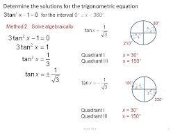 math solve trigonometric functions mathematica trigonometry sums of inverse mathematics