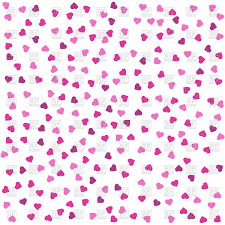 pink and purple heart backgrounds. Brilliant Backgrounds Seamless Pattern With Pink And Purple Hearts Vector Image U2013 Artwork  Of Backgrounds Textures Click To Zoom In Pink And Purple Heart Backgrounds N