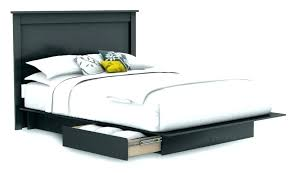 low platform beds with storage. Low Platform Beds With Storage