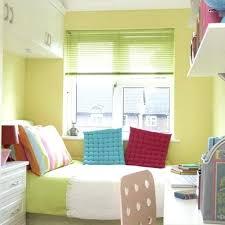 bedroom astonishing bedroom colour shades regarding for paint ideas glamorous bedroom colour shades