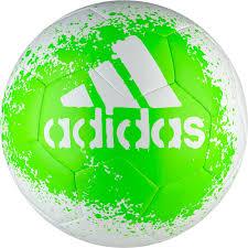 adidas Soccer Balls   DICK\u0027S Sporting Goods
