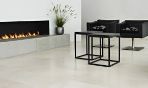 Laminate Flooring For Kitchens Tile Effect Stone Laminate Flooring Pure Stone I Tiles