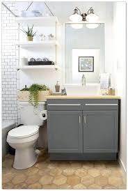 master bathroom designs on a budget. Brilliant Bathroom Master Bathroom Ideas On A Budget  Design With Designs