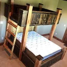 furniture made out of pallets. We Provide Beautiful And Durable Furniture Made From Refurbished Wood Materials That Have Previously Been Utilized In Wooden Pallets. Out Of Pallets .
