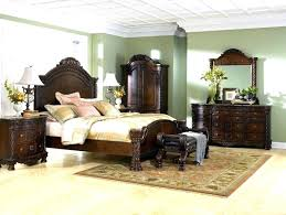 ashley home furniture bedroom sets this picture herecharming ashley home furniture new design ashley home ashley home furniture