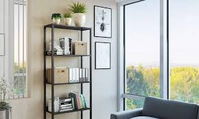 office shelving units. delighful units home office shelving units to