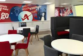 budget office interiors. delivering interior office solutions to fit your timescale and budget interiors i