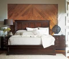 Modern Bedroom With Antique Furniture Bedroom Best Antique Portfolio Bedroom Furniture Mart Classical