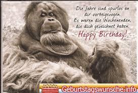 Lustige Geburtstagssprüche 200 Wünsche Zum Geburtstag