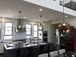 kitchen dining room lighting. Wonderful Kitchen Intended Kitchen Dining Room Lighting L