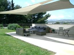 shade sail patio sun shade for deck large size of shade sail sun shade sail shade