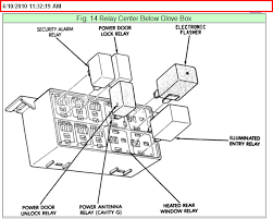 jeep wrangler horn wiring on jeep images free download wiring 2010 Jeep Wrangler Radio Wiring Diagram jeep wrangler horn wiring 5 jeep jk radio wiring diagram 97 jeep wrangler horn wiring 2010 jeep wrangler stereo wiring diagram
