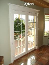 average cost to replace sliding glass doors sliding