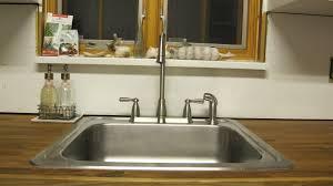 Rohl Kitchen Faucet Parts Kitchen Single Hole Bathroom Faucet Kitchen Sink Faucet With