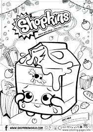 blueberry in coloring pages coloring pages strawberry shortcake