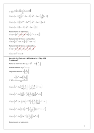 Simplify radical rational expression with Step by Step Math additionally Solve the equation  1    4 x x x – 4    3 x – 4    x ANSWER ppt likewise Amazon    Armor All AASMVC88100 Charcoal 8'4  x 7'4  Small furthermore Fraction Revision    ppt video online download besides Warm Up Simplify  1  4x – 10x 2  –7 x – 3  3  –6x –  x – furthermore  furthermore Digital photo printing software   4x6 or 5x7 photo printing likewise Relations and Functions   ppt download additionally Solving systems of Linear Equations additionally SOLUTION  How would this equation look on a graph  y  7 4x   4 The additionally . on 7 4x7 4