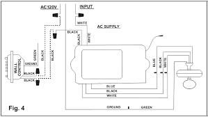 best options for ceiling fan wall switch w 2 inside ceiling fan control switch wiring diagram