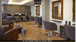 Site De Salon De Coiffure Highereducationcourses