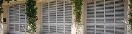 brentwood garage doorBrentwood Garage Door Repair Spring Replacement Maintenance