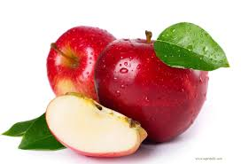 QUERCETIN IN APPLE
