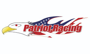 Eagle Scout Logo Eagle Scout Medal Patriot Racing