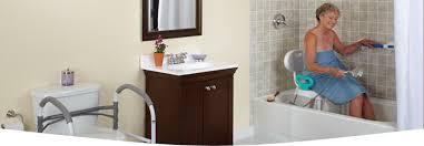 bathroom safety for seniors. Innovative Bathroom Safety For Seniors With Home Interior Design Ideas 17 A