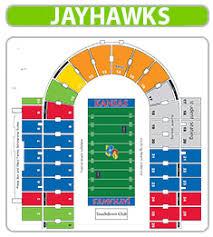 Darrell K Royal Stadium Seating Chart Particular Darrell K Royal Stadium Seating Chart Darrell K