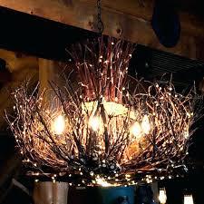 tree branch chandelier rustic twig chandelier candle chandelier tree branch chandelier tree branch chandelier for tree branch chandelier