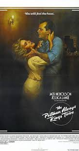 the postman always rings twice imdb