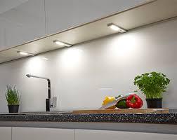 kitchen over cabinet lighting.  Cabinet Led Under Over Cabinet Light And Kitchen Lighting