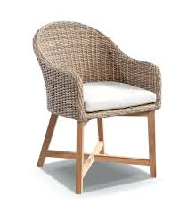 rattan dining chairs dining chairs united house furniture pier one rattan wicker dining chairs design remarkable