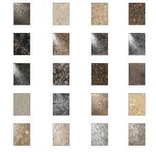 granite laminate countertops
