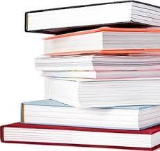 Обоснование выбора темы и актуальности диссертации Обоснование актуальности темы диссертации